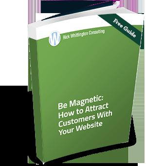 website_magnetism_ebook_graphic-2.png