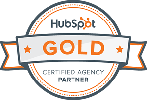 hubspot-gold-badge